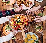 Georgia Restaurant Week