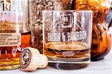 Wellington, Florida's Bacon & Bourbon Fest
