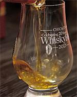 Whisky Fest Celebrates 20 Years
