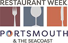 New Hampshire's Restaurant Week