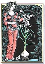 Laurel Highlands Garlic Festival
