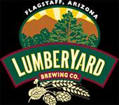 Okto'Beer'Fest in Flagstaff, Arizona