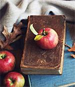 Food Tank's Fall 2018 Reading List