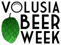 Volusia Beer Week