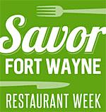 Savor Fort Wayne This Month