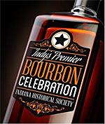 A Bourbon-Lovers Dream