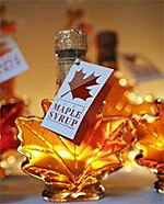 Two Upcoming Maple Fests in the Hoosier State