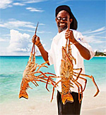 Extraordinary Eats on the Caribbean Island of Anguilla