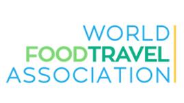 Annual FoodTrekking Awards