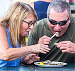 New Jersey Clam Fest