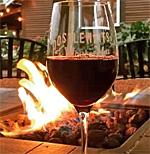 Thanksgiving Wine Weekend