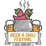 Beer and Chili Festival in Sacramento, California