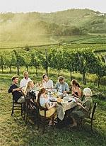Slovenia: European Region of Gastronomy 2021