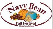 Navy Bean Fall Festival
