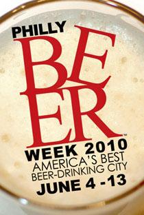 pennsylvania_philadelphia_beerweek