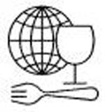 International Gastronomic Fair
