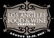 california_losangeles_food&wine