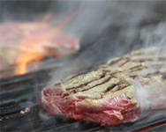National Braai Day in South Africa