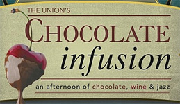 california_grass-valley_chocolate