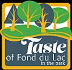 Wisconsin: Taste of Fond du Lac