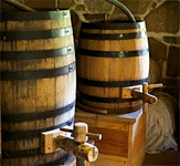 Colonial Brewing at Mount Vernon