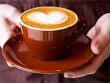 oregon_coffee