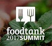 2017 Food Tank Summit D.C.