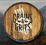 A Fest of Southern Spirits and Gourmet Grub