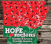 Hope Watermelon Festival, Arkansas