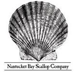Nantucket Bay Scallop Season Begins