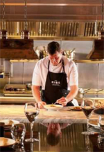 Learn British Cookery in York
