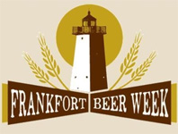 Frankfort Beer Week in Michigan