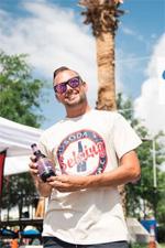 Soda Festival in Sebring, Florida