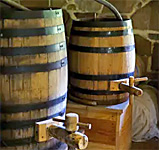 Cider, Whiskey, and Mead in Virginia