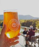 Virginia's Craft Breweries