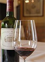 Bordeaux Grand Cru Harvest Tours