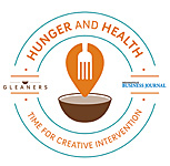 """""""Hunger and Health"""", Indianapolis, Indiana"""