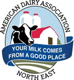 Virtual Dairy Farm Tours