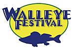 Walleye Festival in Port Clinton, Ohio